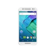 摩托罗拉 X Style 64GB 全网通4G手机 冰山白