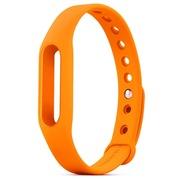 小米 手环腕带 橙色