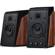 惠威 M200A HI-FI2.0声道有源音箱 音响 蓝牙音箱 电视音箱