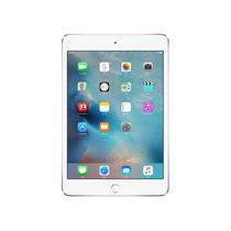 苹果 iPad mini 4 MK6L2CH/A(7.9英寸 16G WLAN 机型 金色)产品图片主图