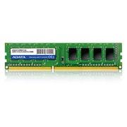 威刚 DDR4 2133 8GB 台式机内存