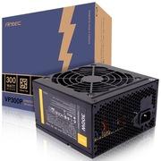 安钛克 额定300W  VP300 电源 (主动式PFC/12CM静音风扇/12V输出/黑化外型设计)
