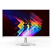 方正科技  FD24H+ 24英寸 ADS硬屏广视角LED背光宽屏液晶显示器