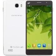 大唐 大唐 (I518) 珍珠白 移动4G手机