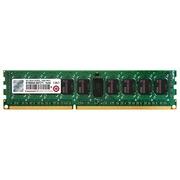 创见 DDR3 1600 8GB RECC 服务器内存