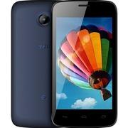 TCL  深海蓝 电信3G手机 双卡双待