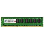 创见 DDR3 1600 4GB ECC 服务器内存