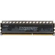 英睿达 探索者系列 DDR3 1600 8GB 台式机内存(BLT8G3D1608DT2TXRG)红绿灯