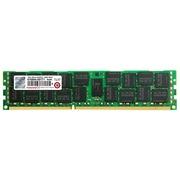 创见 DDR3 1600 16GB RECC 服务器内存