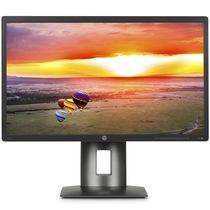 惠普 Z24S 23.8英寸IPS Gen2硬屏广视角4K高分8向升降旋转宽屏LED背光液晶显示器产品图片主图