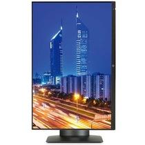 惠普 Z24n 24英寸IPS Gen2 16:10硬屏广视角超窄边8向升降旋转宽屏LED背光液晶显示器产品图片主图