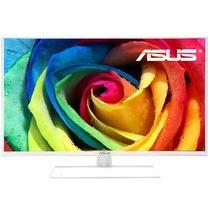 华硕 VA321N-W 32英寸LED背光 IPS窄边框液晶显示器产品图片主图
