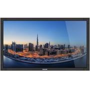 飞利浦 BDL3235QD 32英寸背光全视角高品质商用显示器 黑色