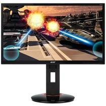 宏碁 XB240H Abpr 24英寸LED背光液晶显示器产品图片主图