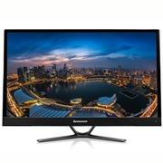 联想  LI2721s 27英寸IPS硬屏专业显示器