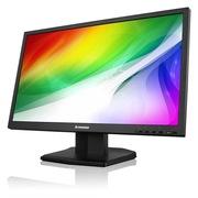 联想  LT2423 24英寸宽屏液晶显示器