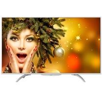 AOC T4002M 40英寸全高清超薄 LED数字电视/显示器产品图片主图