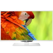 冠捷 I3284VW/WW 31.5英寸宽屏LED背光窄边框IPS-ADS广视角液晶显示器