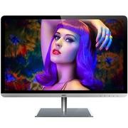 惠科 T2000pro+ 21.5英寸IPS-ADS宽屏液晶显示器