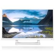 明基 VW32A0 31.5英寸纯美大屏 178度广视角 LED宽屏背光液晶显示器