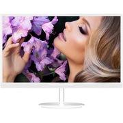 飞利浦  284E5QSW 28英寸超窄边框全高清MVA屏 带LED背光的液晶显示器