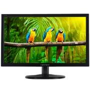 瀚视奇 GL238DBB 23英寸IPS广视角不闪屏 液晶显示器