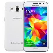 三星 SM-G5108 白色 移动4G手机