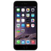苹果 iPhone 6 Plus (A1593) 16GB 深空灰色 移动4G手机