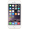 苹果  iPhone 6 (A1586) 16G 金色 移动联通电信4G手机产品图片1