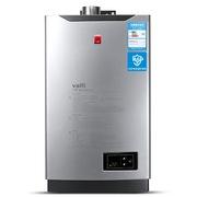 华帝  i12015-12 燃气热水器 12升(天然气12T)