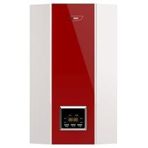 奥特朗  DSF8316-8500w 即热式 恒温电热水器产品图片主图