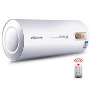 万和  DSCF60-CY20-30 60 升 储水式 电热水器