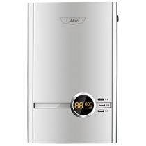 奥特朗  DSF8416-7000W 即热式 恒温电热水器产品图片主图