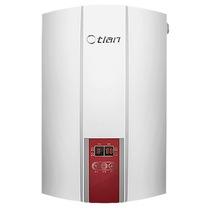 奥特朗  DSF312A 8500W 即热式电热水器产品图片主图