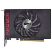 XFX讯景 R9 Nano 4G 4096bit HBM 1000/500MHz 显卡
