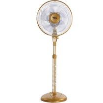 TCL FS-30-AT1201 电风扇/五扇叶台地扇产品图片主图