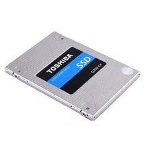 东芝 Q200系列 480GB SATA3 固态硬盘产品图片主图