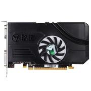 铭瑄 GT720变形金刚 797MHz/5010MHz 1GB/64bit GDDR5 PCI-E 3.0显卡