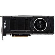 映众 GTX TITAN X 12GB/384Bit 1000~1075Mhz/7010Mhz GDDR5显卡