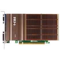 翔升 GT730 刀锋·静 1G D5 902MHz/5010MHz 1GB/64bit GDDR5 显卡产品图片主图