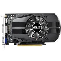 华硕 GTX750-FML-2GD5 1020MHz/5010MHz 2GB/128bit DDR5 PCI-E 3.0 显卡产品图片主图