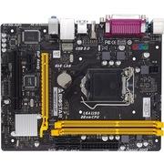 映泰 H81MHP2-LSP 主板(Intel H81/ LGA 1150)