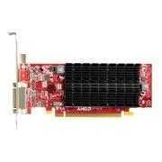 蓝宝石 AMD FirePro 2270 PCI-E X16 512M 多屏专业显卡(DMS59 to 2x VGA/DVI)