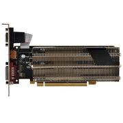 XFX讯景 R7 240 2G欧美版 780/1600MHz 2G 128bit GDDR3 显卡