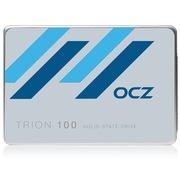 饥饿鲨 Trion 100系列 120G 2.5英寸 SATA-3固态硬盘(TRN100-25SAT3-120G)