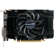 映众 GTX960网神版 1127~1178/7000MHz 2GB/128Bit GDDR5 PCI-E显卡