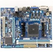 盈通 A68战神V1.1 主板(AMD A68/FM2+)