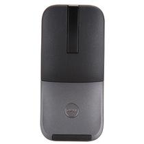 戴尔 WM615 蓝牙鼠标 黑色产品图片主图
