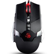 双飞燕 T50 血手幽灵终结者电竞鼠标 有线游戏鼠标产品图片主图