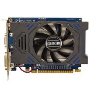 影驰 GT720虎将 797MHz/5000MHz 1G/64B D5 PCI-E显卡